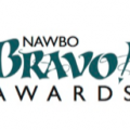 NAWBO Bravo! Awards