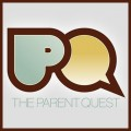 The Parent Quest logo